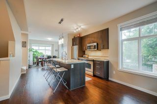 """Photo 13: 60 6123 138 Street in Surrey: Sullivan Station Townhouse for sale in """"PANORAMA WOODS"""" : MLS®# R2580259"""