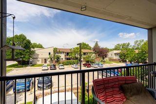 Photo 17: 3 524 Kenaston Boulevard in Winnipeg: River Heights South Condominium for sale (1D)  : MLS®# 202112780