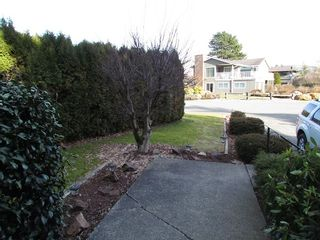 Photo 2: 2877 Century Crescent in Abbotsford: House for rent