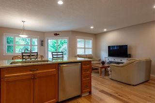 Photo 17: 196 Maryland Rd in : CR Willow Point House for sale (Campbell River)  : MLS®# 857231
