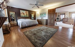Photo 26: 331 Emerald Court in Saskatoon: Lakeview SA Residential for sale : MLS®# SK870648