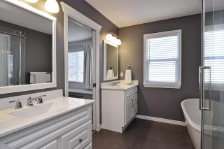 """Photo 11: 7094 200A Street in Langley: Willoughby Heights House for sale in """"WILLOUGHBY HEIGHTS"""" : MLS®# R2009244"""