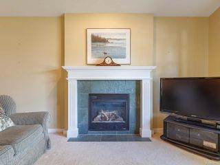 Photo 12: 435 Day Pl in PARKSVILLE: PQ Parksville House for sale (Parksville/Qualicum)  : MLS®# 839857