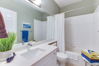 Photo 14: 204 665 Cook Road in Kelowna: Lower Mission House for sale (Central Okanagan)