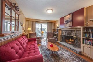 Photo 13: 1 Misthollow Square in Toronto: Morningside House (2-Storey) for sale (Toronto E09)  : MLS®# E4057493