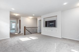 Photo 16: 75 Nolancliff Crescent NW in Calgary: Nolan Hill Detached for sale : MLS®# A1134231