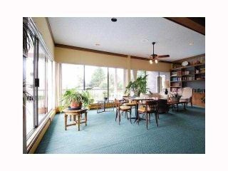 """Photo 18: 107 8870 CITATION Drive in Richmond: Brighouse Condo for sale in """"CARTWELL MEWS"""" : MLS®# V1036917"""