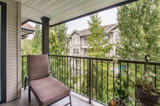 Photo 9: 409 12207 224 STREET in Maple Ridge: West Central Condo for sale : MLS®# R2395350