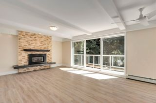 Photo 21: 4623 MOUNTAIN Highway in North Vancouver: Lynn Valley House for sale : MLS®# R2625252