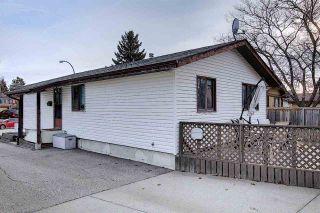 Photo 41: 2727 138 Avenue in Edmonton: Zone 35 House for sale : MLS®# E4234279