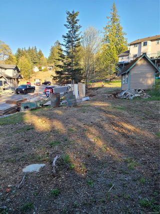 Photo 4: 2686 Ernhill Dr in : La Walfred Land for sale (Langford)  : MLS®# 873986