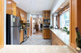 Photo 11: 8536 TERRIS Street in Mission: Mission BC House for sale : MLS®# R2548031