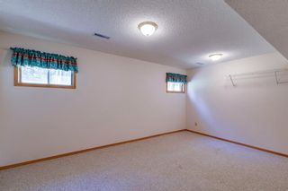 Photo 46: 200 162001 1315 Drive W: Rural Foothills County Detached for sale : MLS®# A1150282