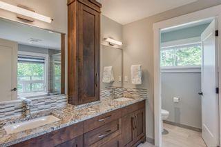 Photo 42: 1790 York Ridge Pl in : Hi Western Highlands House for sale (Highlands)  : MLS®# 863600
