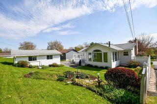 Photo 26: 166 Aspen Crescent in Lower Sackville: 25-Sackville Residential for sale (Halifax-Dartmouth)  : MLS®# 202112322