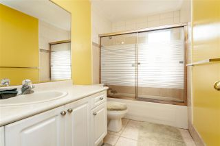 Photo 17: 13934 BRENTWOOD Crescent in Surrey: Bolivar Heights House for sale (North Surrey)  : MLS®# R2388268