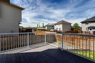Photo 41: 47 Cimarron Vista Circle: Okotoks Detached for sale : MLS®# A1119754