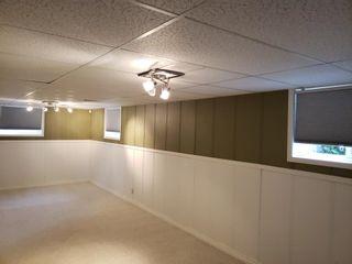 Photo 15: 13316 110A Avenue in Edmonton: Zone 07 House for sale : MLS®# E4245302