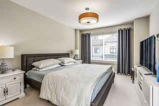 """Photo 11: 36 2888 156 Street in Surrey: Grandview Surrey Townhouse for sale in """"HYDE PARK"""" (South Surrey White Rock)  : MLS®# R2550861"""
