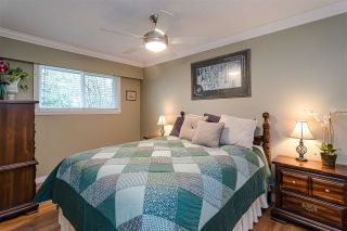Photo 17: 4786 200A Street in Langley: Langley City House for sale : MLS®# R2539028
