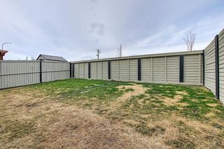 Photo 48: 133 WALDEN Square SE in Calgary: Walden Detached for sale : MLS®# A1101380