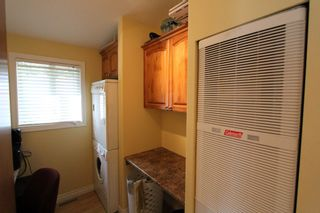 Photo 8: 296 3980 Squilax Anglemont Road in Scotch Creek: North Shuswap Recreational for sale (Shuswap)  : MLS®# 10104995