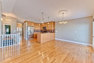 Photo 19: 180 Hidden Vale Close NW in Calgary: Hidden Valley Detached for sale : MLS®# A1071252