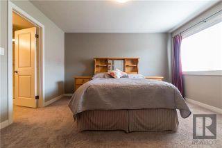 Photo 11: 15 850 John Bruce Road | Royalwood Winnipeg