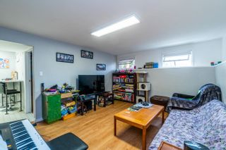 Photo 17: 206 IRWIN Street in Prince George: Central Duplex for sale (PG City Central (Zone 72))  : MLS®# R2613503