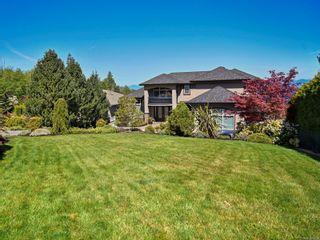 Photo 13: 6063 Breonna Dr in : Na North Nanaimo House for sale (Nanaimo)  : MLS®# 874036