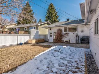 Photo 44: 10811 Maplebend Drive SE in Calgary: Maple Ridge Detached for sale : MLS®# A1115294