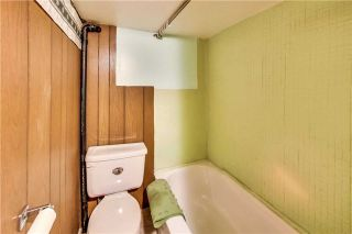 Photo 18: 48 Keystone Ave. in Toronto: Freehold for sale : MLS®# E4272182