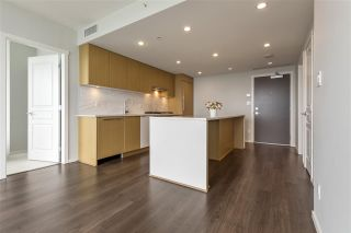 """Photo 5: 3502 5883 BARKER Avenue in Burnaby: Metrotown Condo for sale in """"ALDYNNE ON PARK"""" (Burnaby South)  : MLS®# R2507437"""