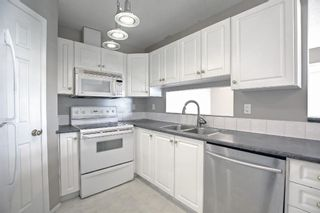 Photo 3: 412 260 Shawville Way SE in Calgary: Shawnessy Apartment for sale : MLS®# A1146971
