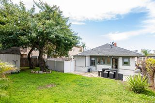 Photo 25: SAN DIEGO House for sale : 2 bedrooms : 1145 22nd St
