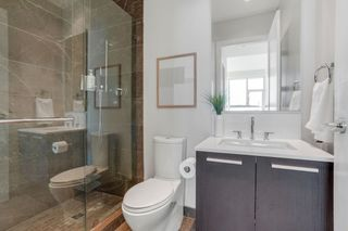 """Photo 17: 1404 1221 BIDWELL Street in Vancouver: West End VW Condo for sale in """"Alexandra"""" (Vancouver West)  : MLS®# R2591398"""
