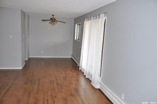 Photo 8: 221 209C Cree Place in Saskatoon: Lawson Heights Residential for sale : MLS®# SK855275