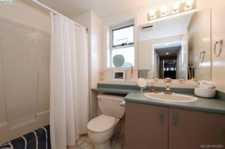 Photo 13: 1 1356 Slater St in VICTORIA: Vi Mayfair Row/Townhouse for sale (Victoria)  : MLS®# 806611