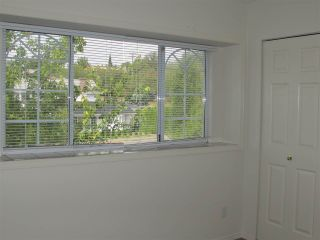 Photo 7: 388 E 49TH Avenue in Vancouver: South Vancouver House for sale (Vancouver East)  : MLS®# R2224126