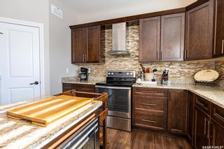 Photo 16: 123 Sinclair Crescent in Saskatoon: Rosewood Residential for sale : MLS®# SK840792