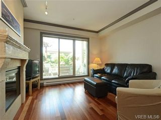 Photo 6: 208 1620 McKenzie Ave in VICTORIA: SE Lambrick Park Condo for sale (Saanich East)  : MLS®# 728971