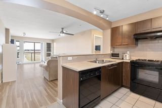"""Photo 4: 1312 5115 GARDEN CITY Road in Richmond: Brighouse Condo for sale in """"Lions Park"""" : MLS®# R2542855"""