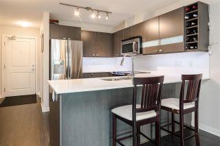 """Photo 12: 404 21009 56 Avenue in Langley: Salmon River Condo for sale in """"Cornerstone"""" : MLS®# R2519052"""