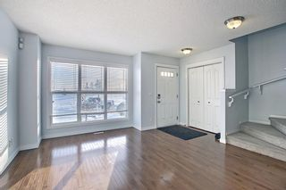 Photo 5: 230 Cramond Court SE in Calgary: Cranston Semi Detached for sale : MLS®# A1075461