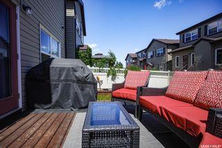 Photo 15: 704 150 Langlois Way in Saskatoon: Stonebridge Residential for sale : MLS®# SK860950