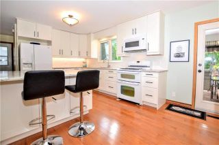 Photo 5: 736 Vimy Road in Winnipeg: Crestview Residential for sale (5H)  : MLS®# 1917934