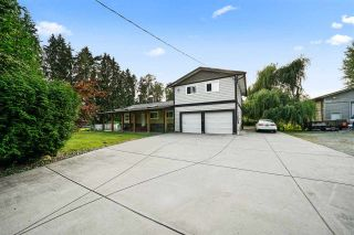 Photo 1: 1128 DEVON Street in Coquitlam: Burke Mountain House for sale : MLS®# R2525868