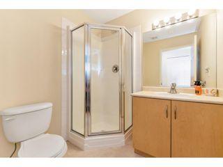 "Photo 34: 61 14959 58 Avenue in Surrey: Sullivan Station Townhouse for sale in ""SKYLANDS"" : MLS®# R2466806"