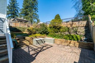 Photo 23: 812 W 19TH Street in North Vancouver: Mosquito Creek House for sale : MLS®# R2568327