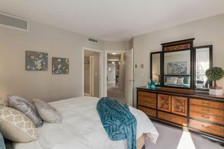 Photo 17: 601 200 La Caille Place SW in Calgary: Eau Claire Apartment for sale : MLS®# A1042551